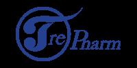 05-Tre-Pharm
