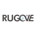 06-Rugove