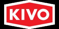 06-kivo