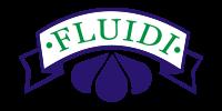 07-Fluidi
