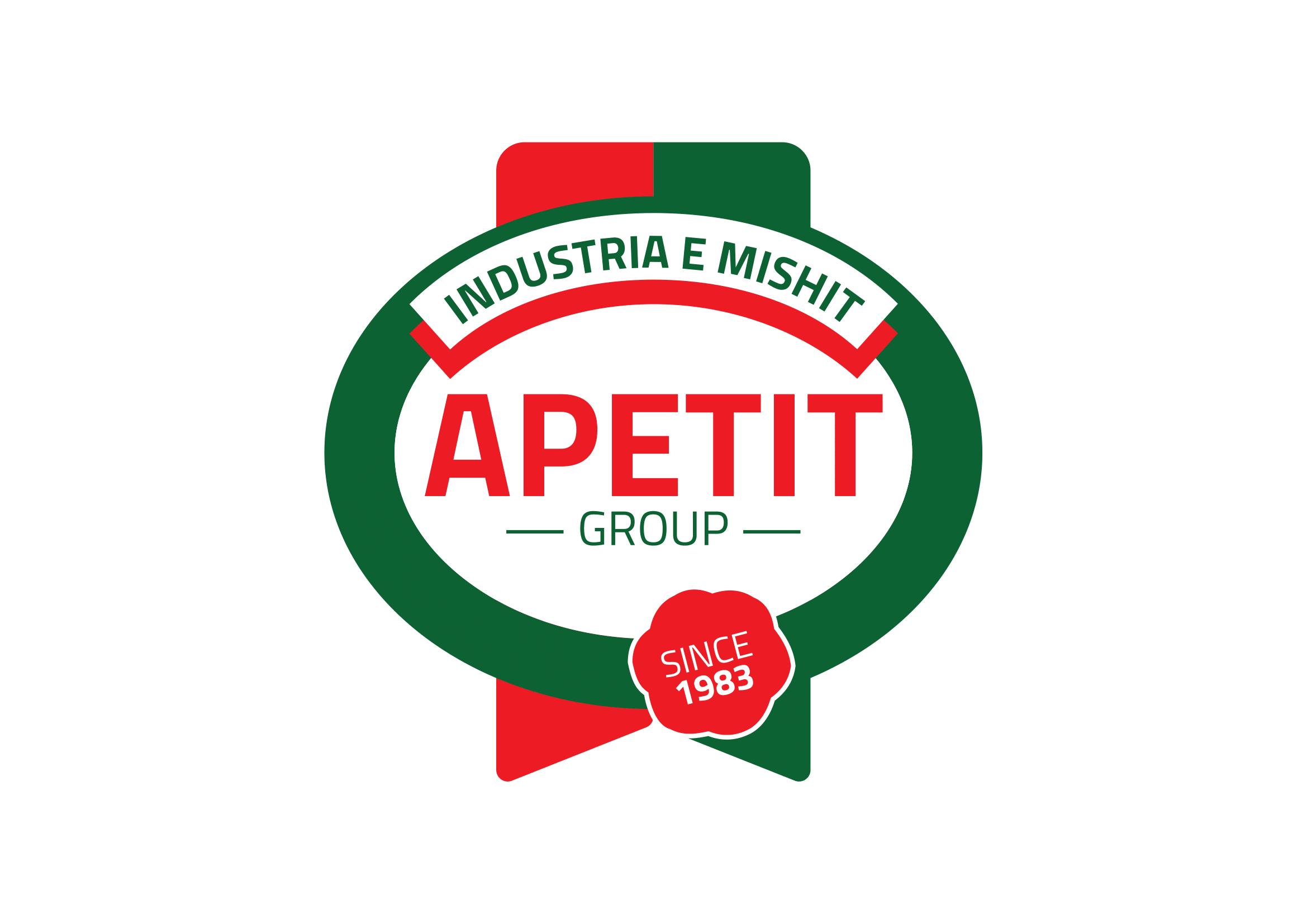 Apetit-Group-logo (1)-1