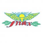 FFRUTEX