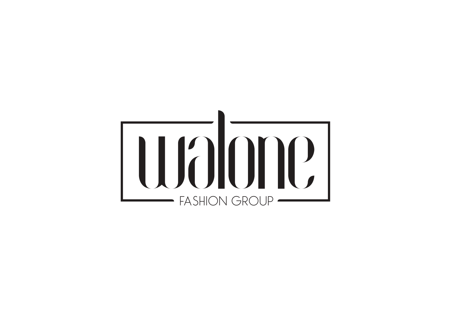 Logo Walone-1