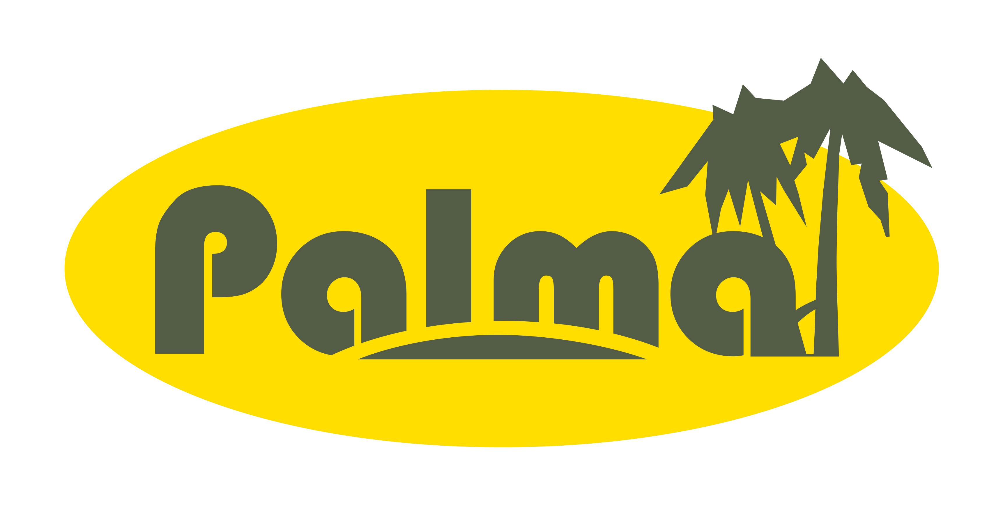 Palma logoArtboard 1