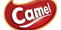 camel logo-1