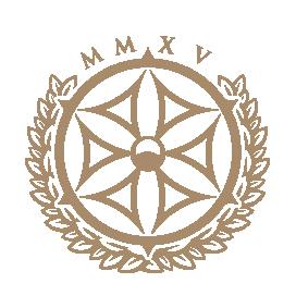 logo_welcome
