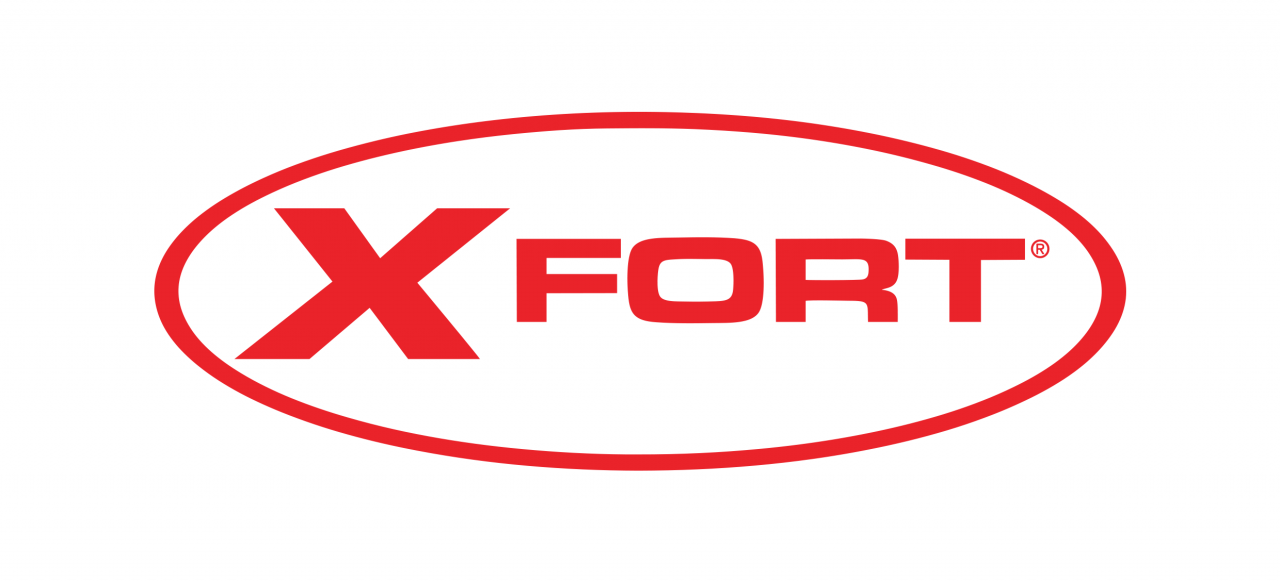 x-fort-logo-red