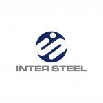 intersteel-page-001