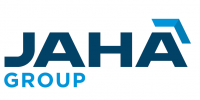jahagroup