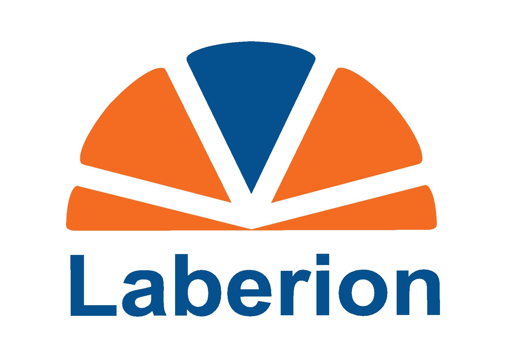 laberion-logo-page-001