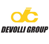logo devolli group ll